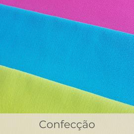Paranatex Textil 50 Anos