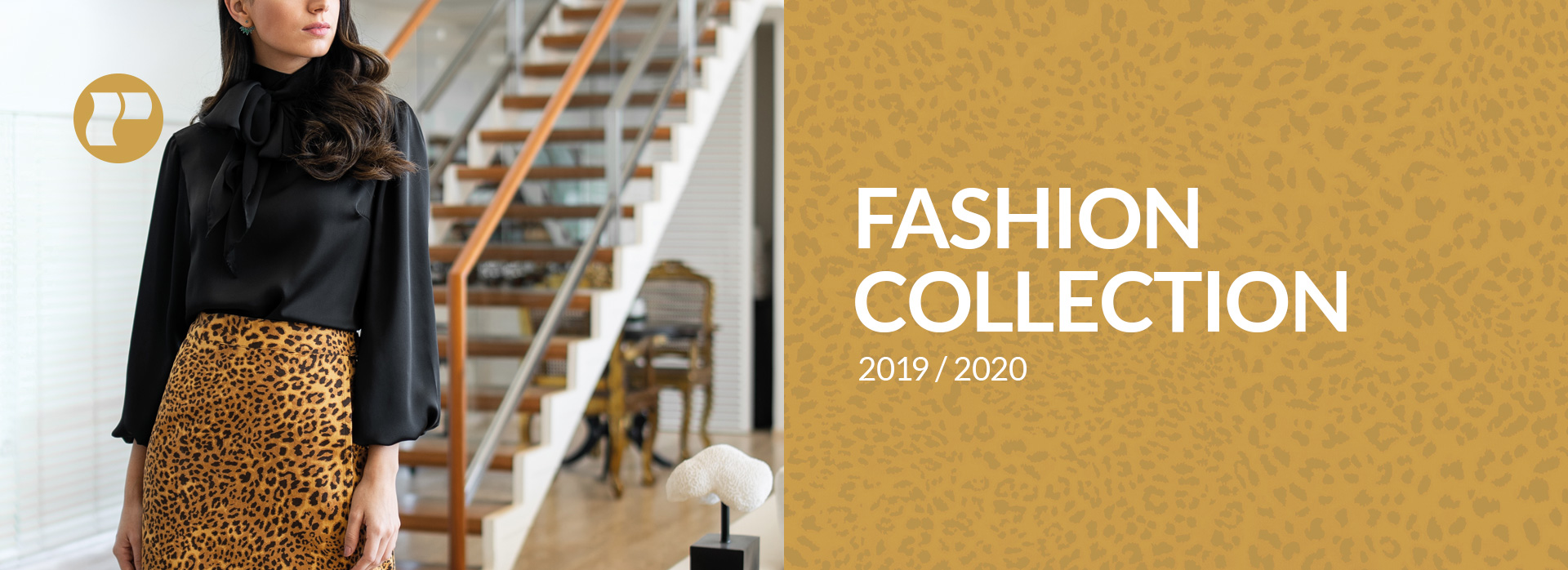 Fashion Collection 19/20
